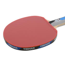 Tafeltennisbatje Samsonov SGS ITTF - 330227