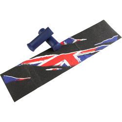 Handvatten + grip UK