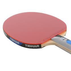 Tafeltennisbatje Samsonov SGS ITTF - 330233