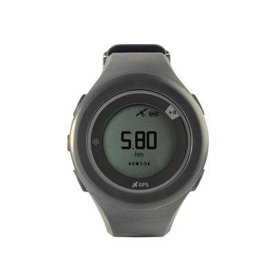 ONMOVE 50 GPS watch