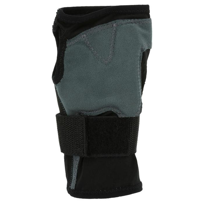 Protection poignet de snowboard Defense Wrist. - 331061