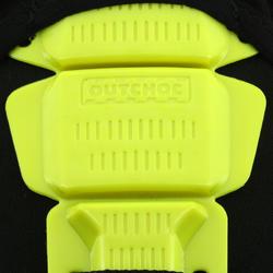POLSBESCHERMING DEFENSE WRIST - 331065