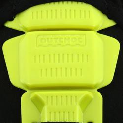 Protection poignet de snowboard Defence wrist noir