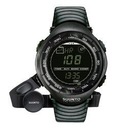Reloj de senderismo Vector con cinturón pulsómetro