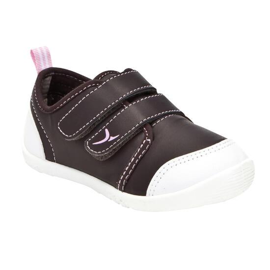 Schoentjes voor kleuterturnen My First Shoes it - 332113