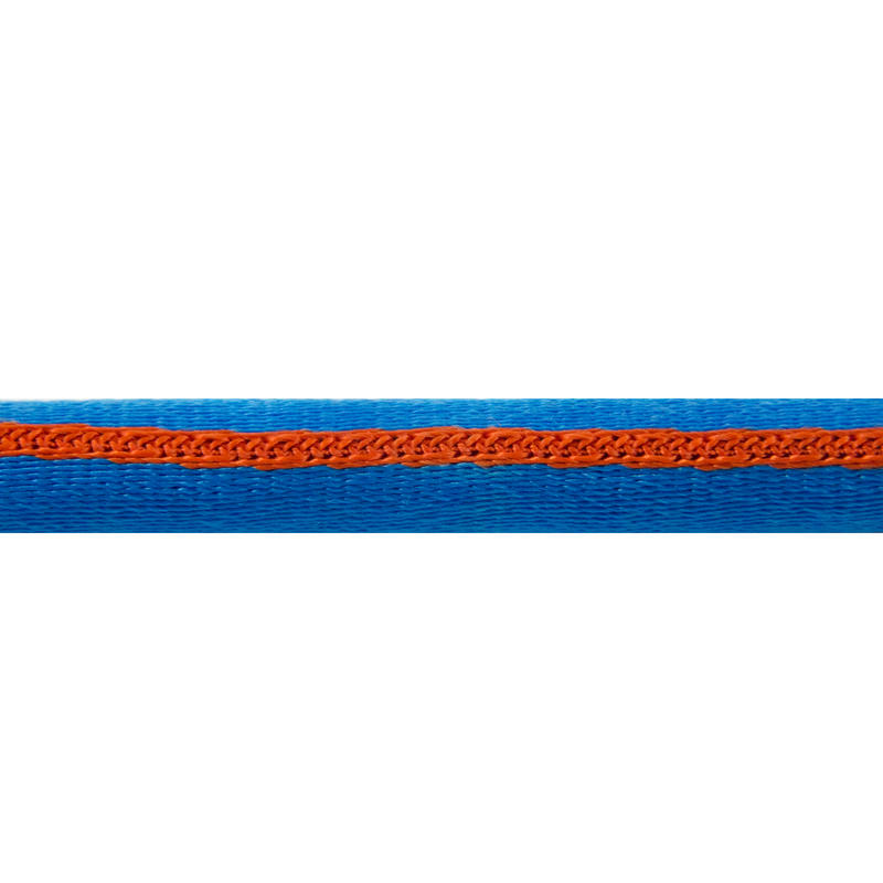Climbing & Mountaineering TUBULAR SLING - 17 mm x 120 cm