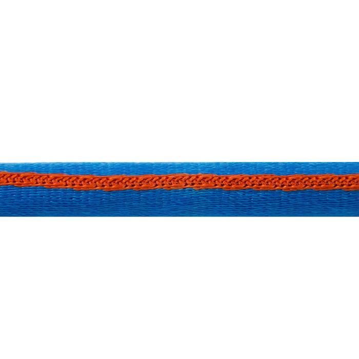 Bandschlinge 120 cm