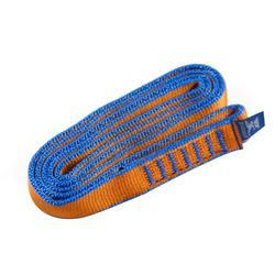 60公分編織繩環