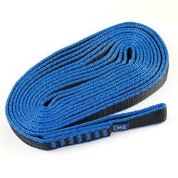 175公分編織繩環