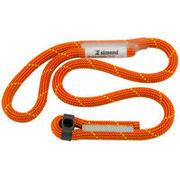 Varovalna vrv za plezanje LA VACHE - 75 cm
