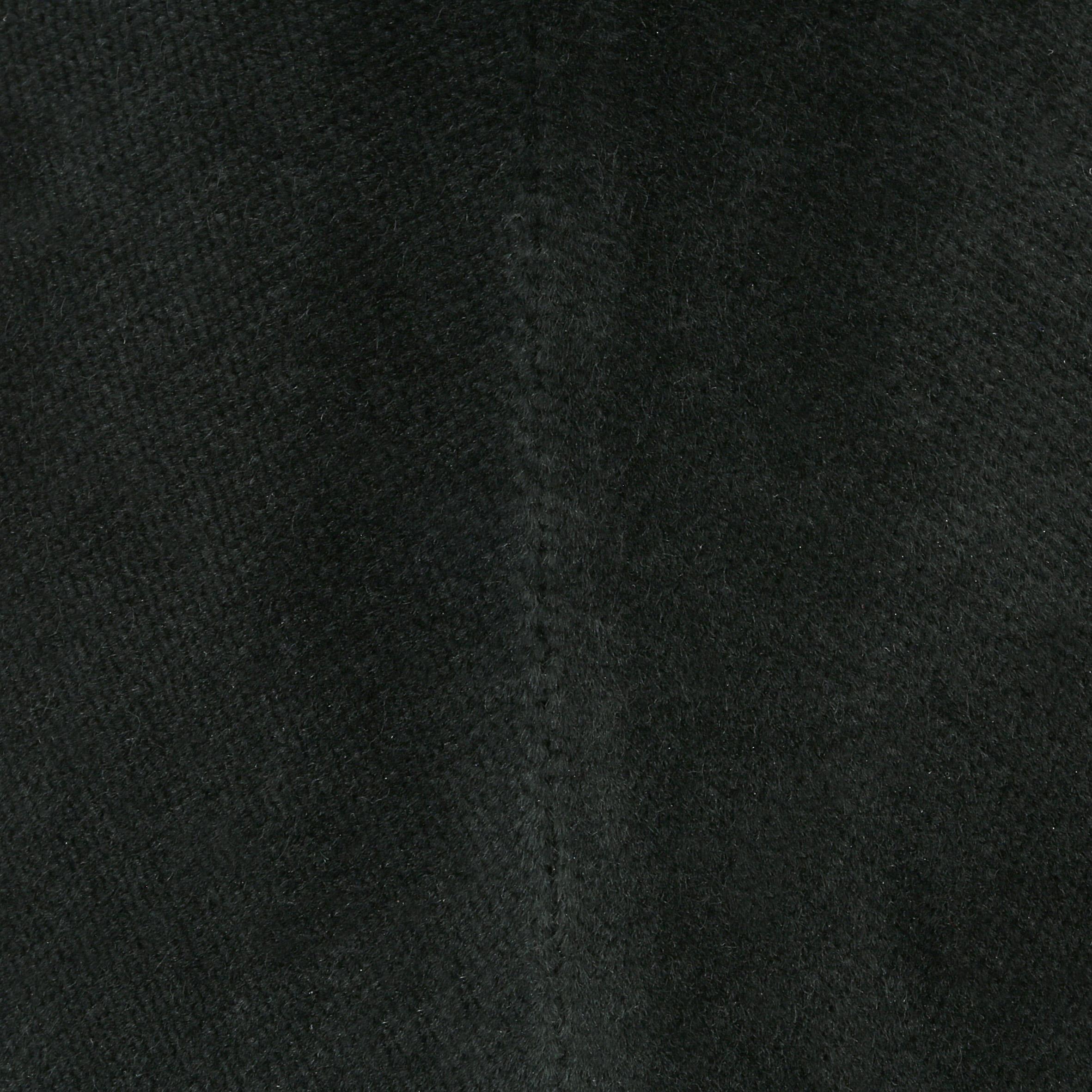 """Bombe équitation C400 velours noir (tailles 20 3/8"""" à 23 1/8"""" )"""
