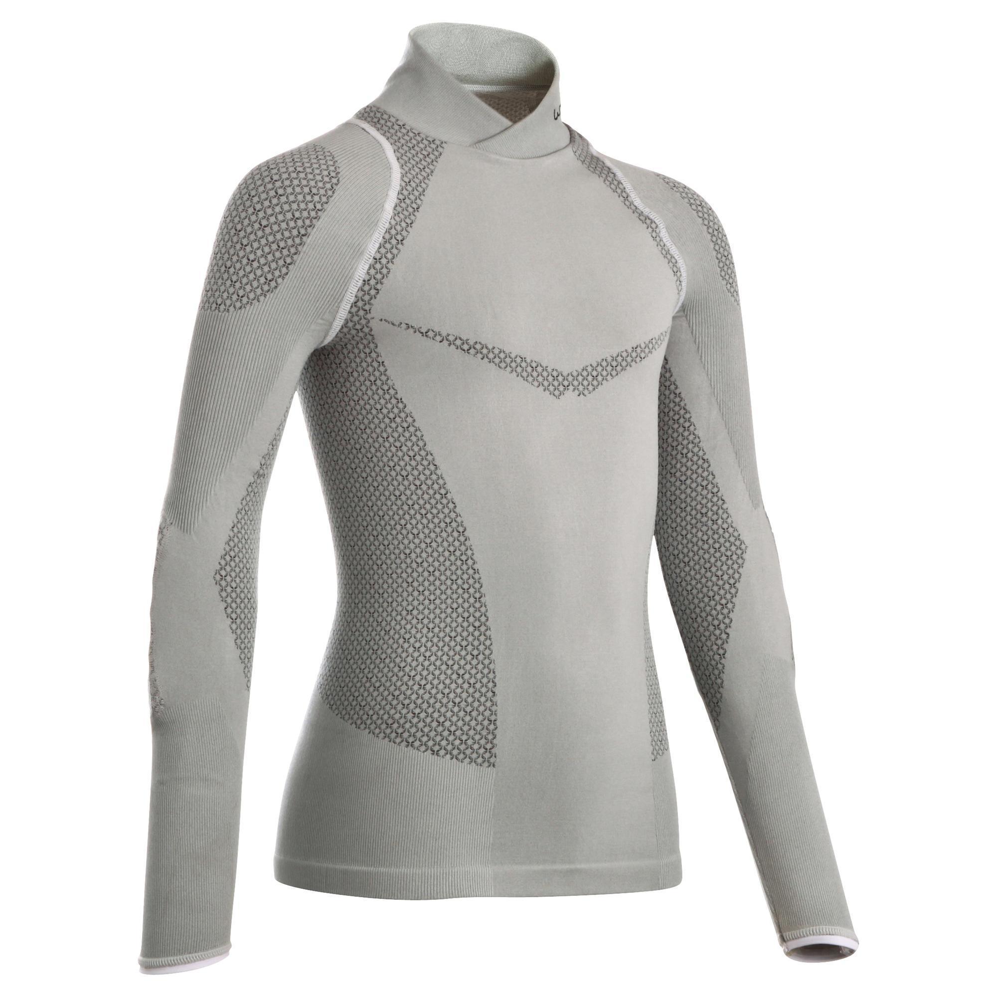 Comprar Camiseta Térmica de Esquí Niños online  d18da5f08c12