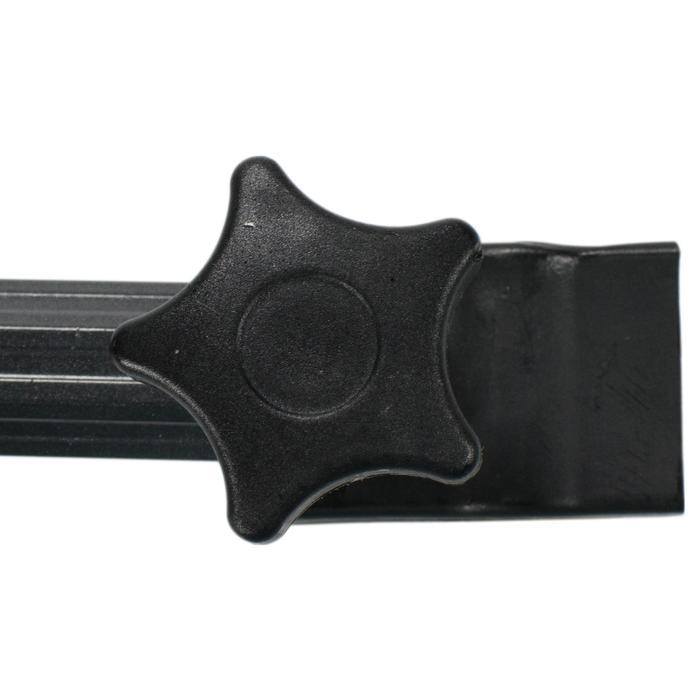 Accessoire zitkist feedervissen CSB Feeder Arm