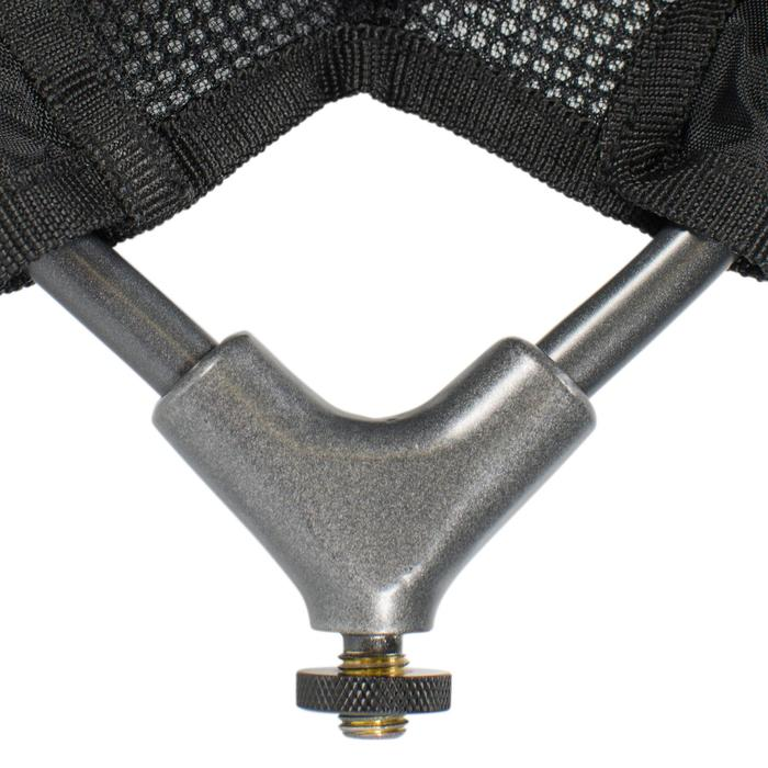 Rutenhalter CSB Pole Sock