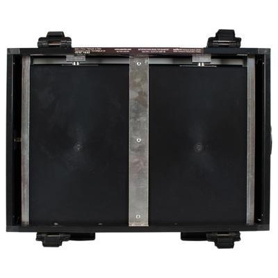 Контейнер CSB для стільця-контейнера на 3 шухляди