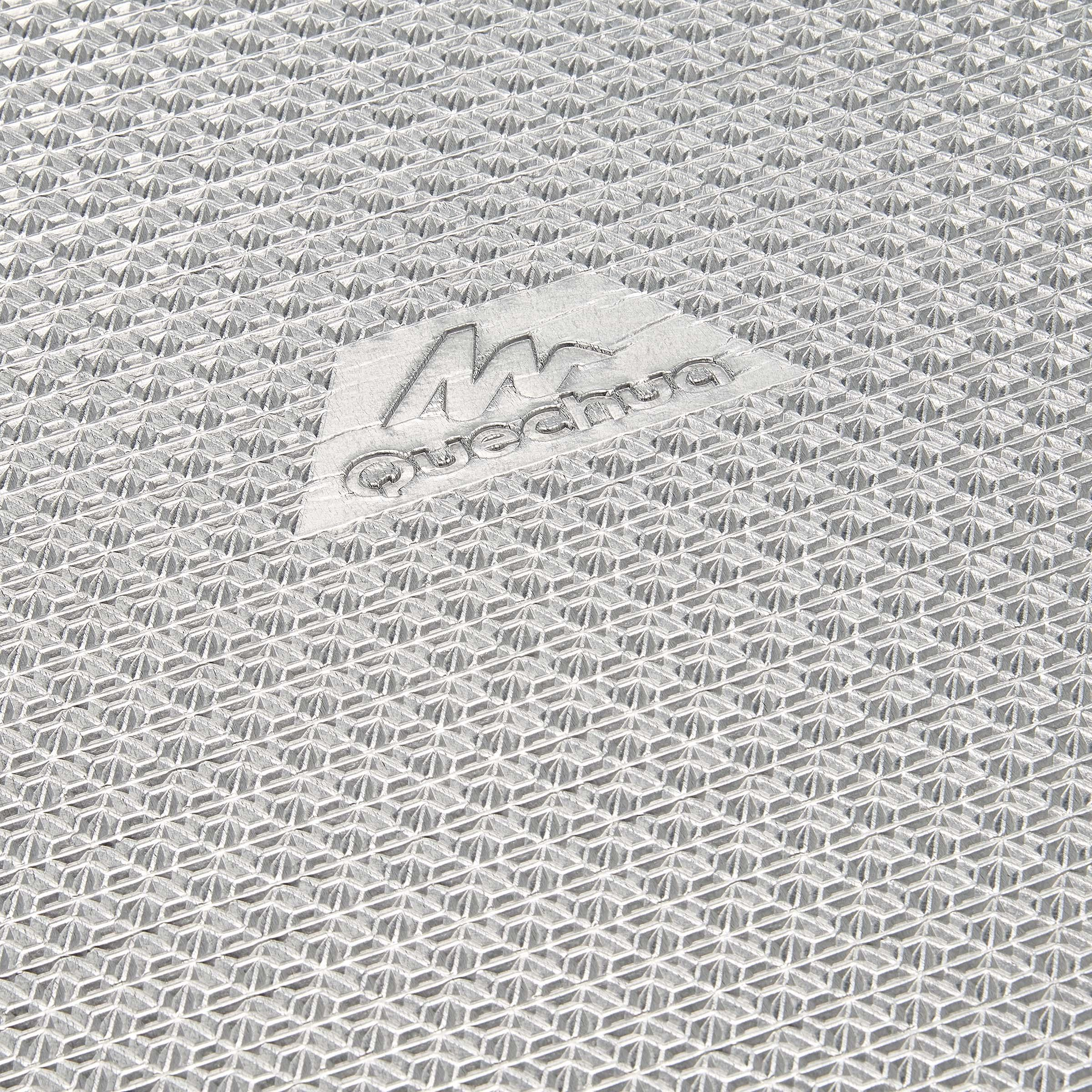 ARPENAZ M200 Foam Trekking Mattress - Green