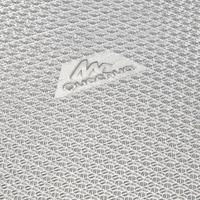 Пінний килимок M200 для трекінгу - Зелений