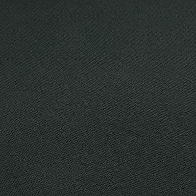 Пінний килимок ARPENAZ M200 для трекінгу - Зелений