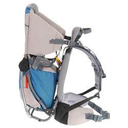 Kinderdrager Kid Comfort Lite - 33691