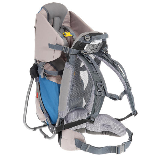 Kinderdrager Kid Comfort Lite - 33693