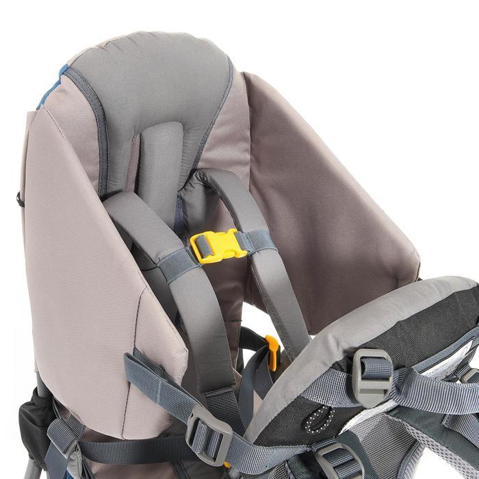 Babytrage Kraxe Kid Confort Lite