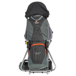 Kinderdrager Kid Comfort Plus - 33706