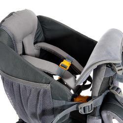Kinderdrager Kid Comfort Plus - 33712