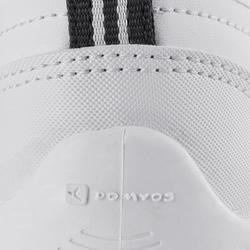 Schoentjes voor kleuterturnen My First Shoes it - 337172
