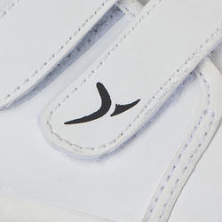 Schoentjes voor kleuterturnen My First Shoes it - 337174