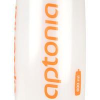 Sport Bottle 600 ml - Orange