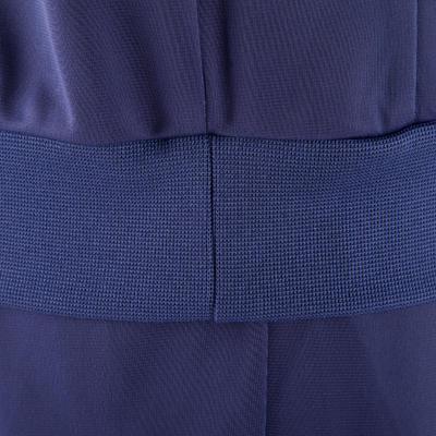 Survêtement SIMPLY musculation homme bleu marine