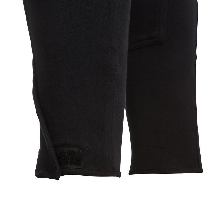 Pantalon équitation homme SCHOOLING - 339012