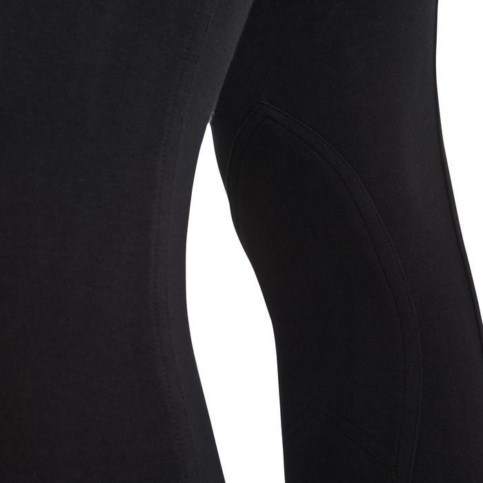 Pantalon équitation homme SCHOOLING - 339016