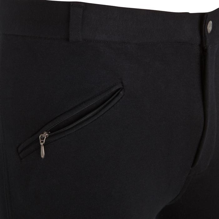 Pantalon équitation homme SCHOOLING - 339019
