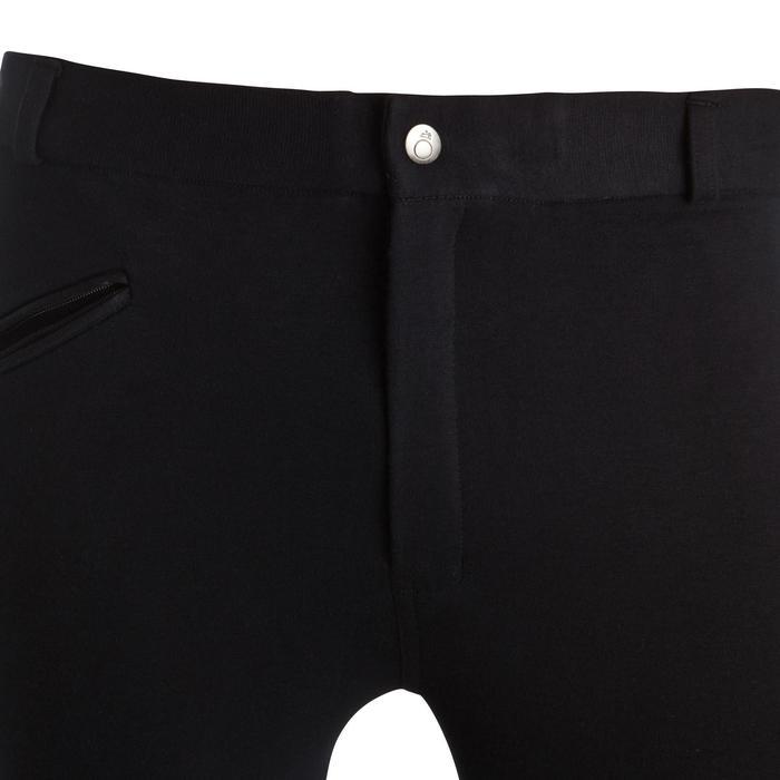 Pantalon équitation homme SCHOOLING - 339020