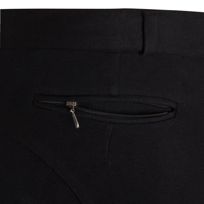 Pantalon équitation homme SCHOOLING - 339025