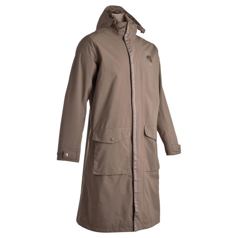 Jachete echitatie