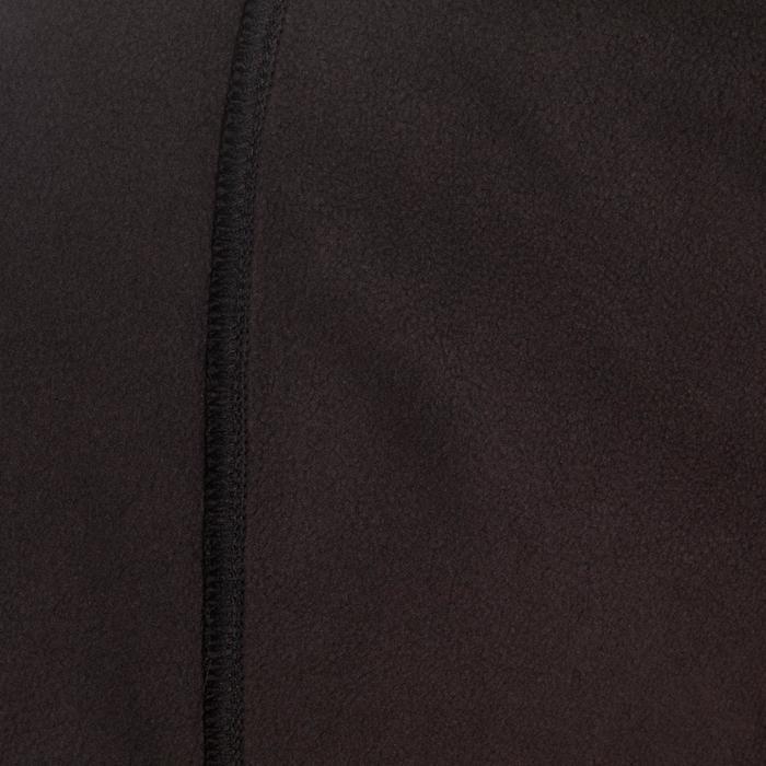Pantalon chaud imperméable équitation enfant KIPWARM - 339270