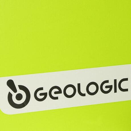 kit complet jeu de palets geologic. Black Bedroom Furniture Sets. Home Design Ideas
