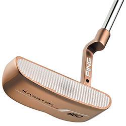Putter Golf heren Karsten TR B60