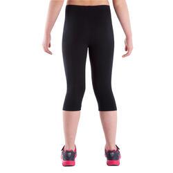 Gym kuitbroek voor meisjes - 340210