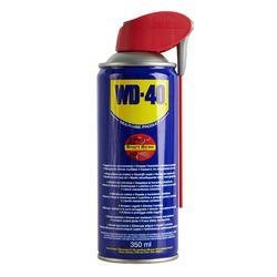 Entfetterspray Universalreiniger WD-40 350 ml