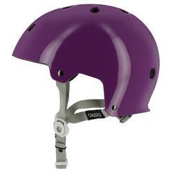 Helm Play 5 voor skeeleren, skateboarden, steppen, fietsen - 340758