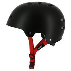 Helm MF 5 voor skeeleren, skateboarden, steppen, fietsen - 340769