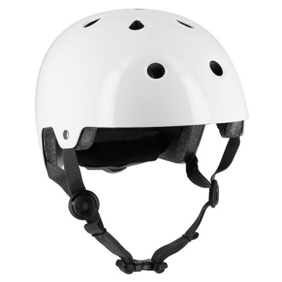 Helm Play 5 voor skeeleren, skateboarden, steppen, fietsen - 340845