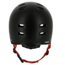 Helm MF 5 voor skeeleren, skateboarden, steppen, fietsen - 340908