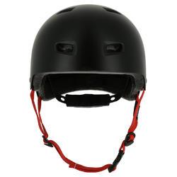 Helm MF 5 voor skeeleren, skateboarden, steppen, fietsen - 340930