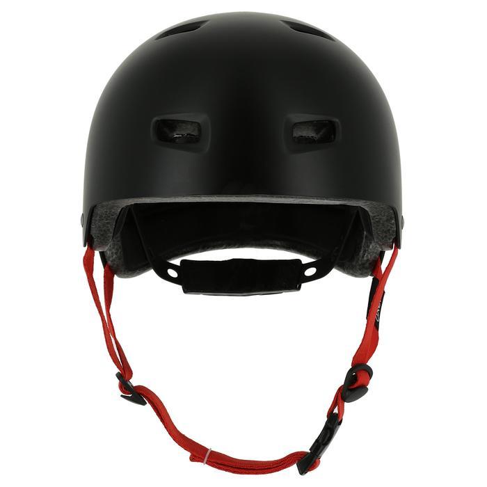 Casque roller skateboard trottinette vélo MF 5 - 340930
