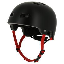 Helm MF 5 voor skeeleren, skateboarden, steppen, fietsen - 340936