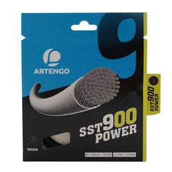 SST900 Squash...
